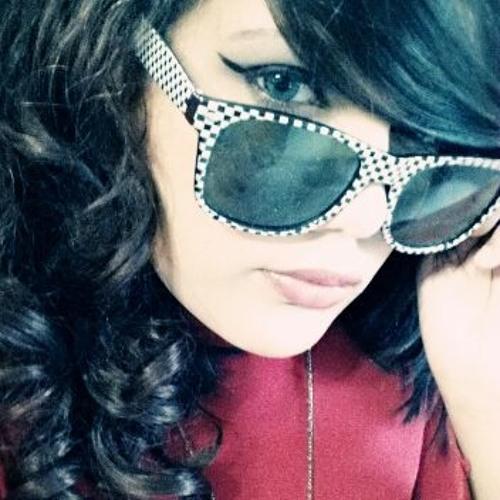 Bianca Brancaglion's avatar