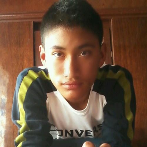 000131sgg's avatar