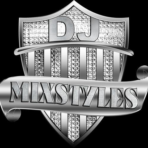 DjMixstyles's avatar