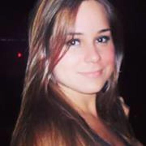 Cecilia Souza 4's avatar
