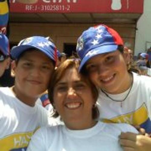 Daniel Gonzalez 370's avatar