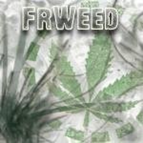 Frweed's avatar