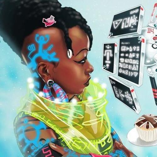 Shawna Henry's avatar