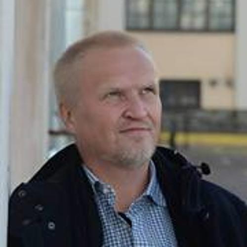 Timo Kuusisto