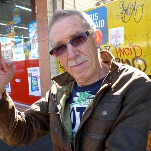 David Holmes 18's avatar