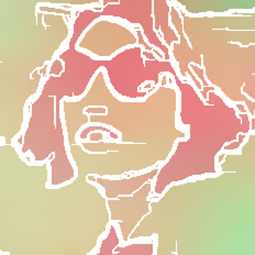 Keryl Harman's avatar
