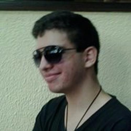 Gabriel Vale 2's avatar