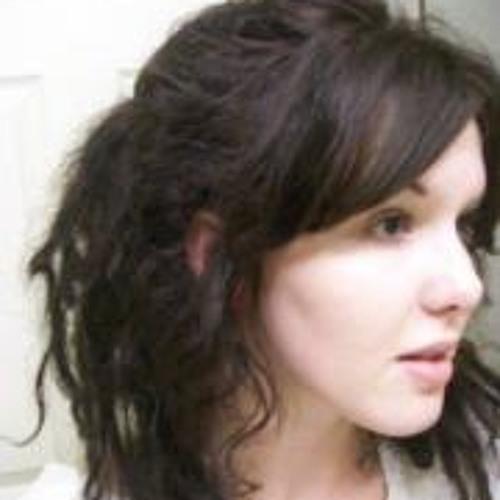 Rachel Weathersbee's avatar