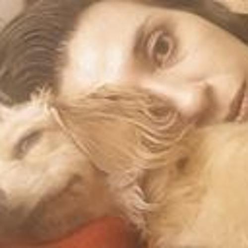 Alba Gurza's avatar