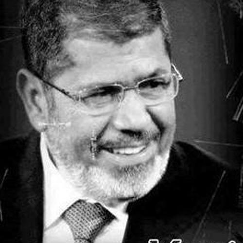Aya H. Mahdii's avatar