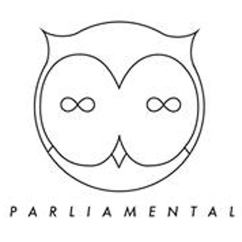 Parliamental's avatar