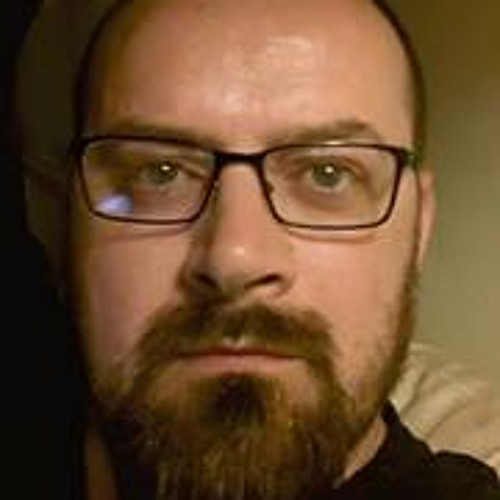 Matt Williams 155's avatar