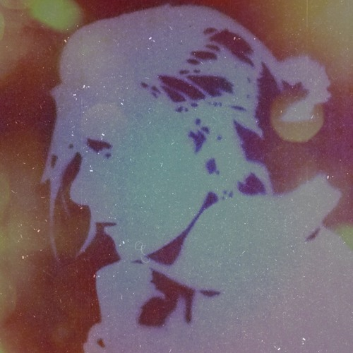 Dietrich Tagarino's avatar
