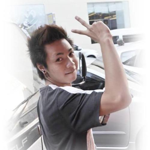B.BIGBOSS's avatar