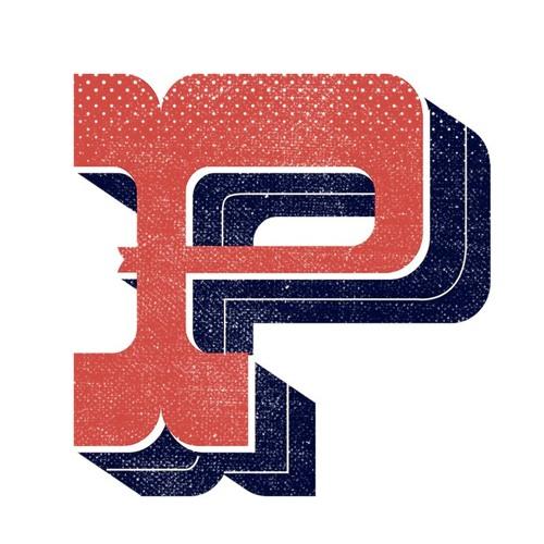 781studio's avatar