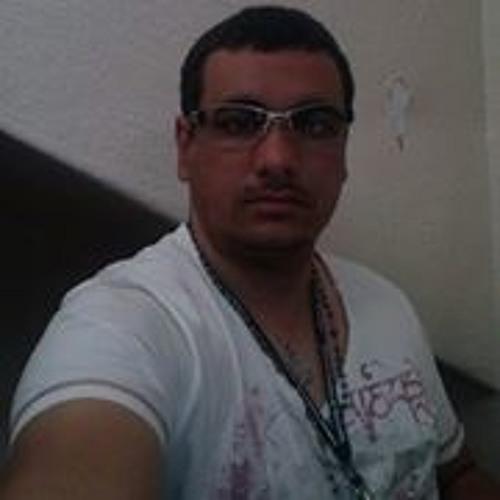 Flavio Henrique Barroso's avatar