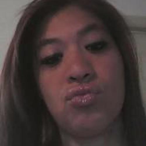 la nena mas bella's avatar
