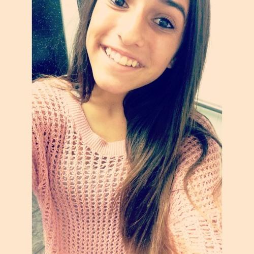 Lina Shaver's avatar