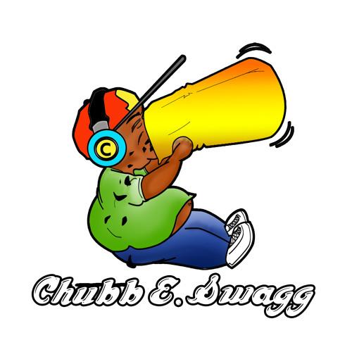DJ Chubb E. Swagg's avatar