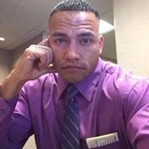 Pedro Nuñez Jr.'s avatar