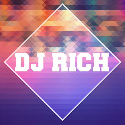 DJ_RICH's avatar