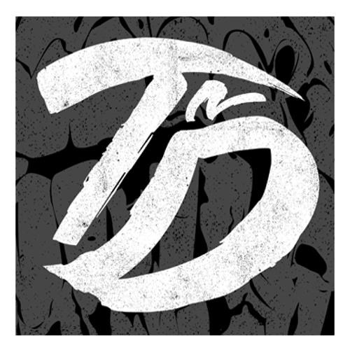 Touchanddie's avatar