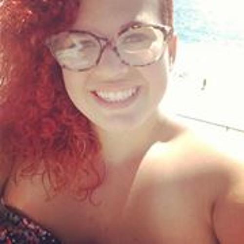 Brenna Wells's avatar