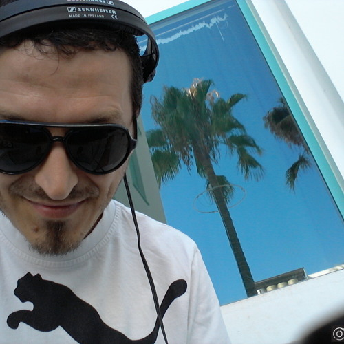 Mike T music's avatar