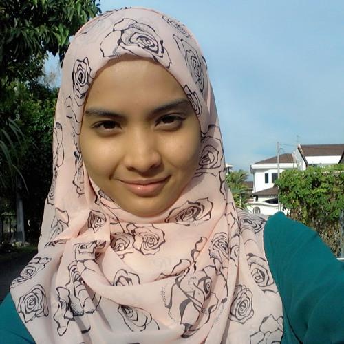 Mezliyah's avatar