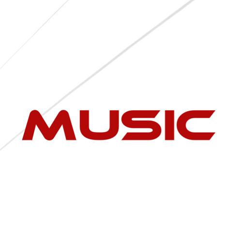 Tolteca Groove's avatar