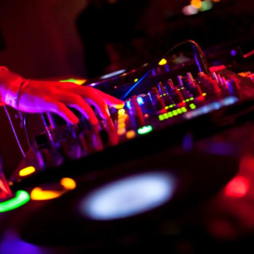 DJ TwisT3D's avatar