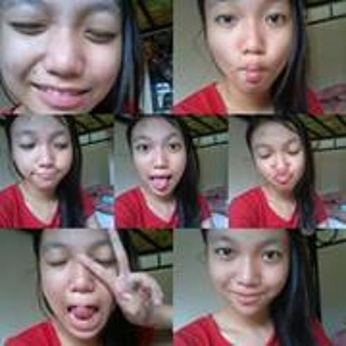 user24594493's avatar