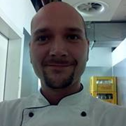 Stephan Wasgehtsiedasan's avatar