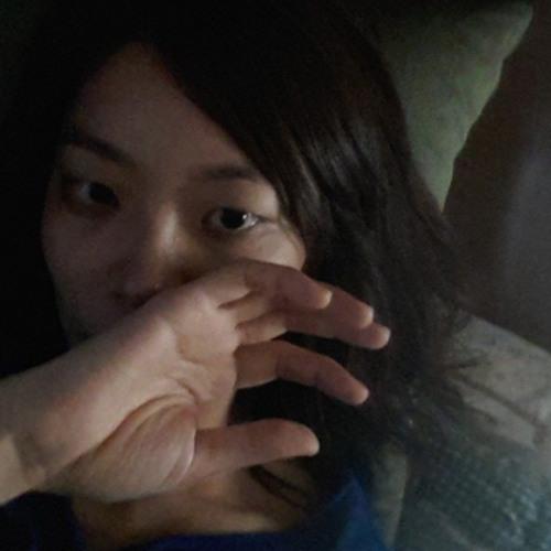 Jee Soo Shin's avatar