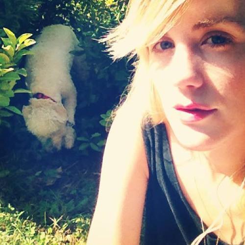 Samantha Louise Baxley's avatar