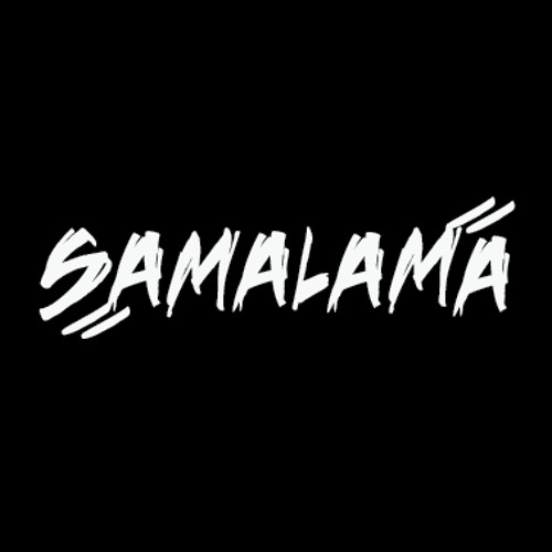 Samalama's avatar