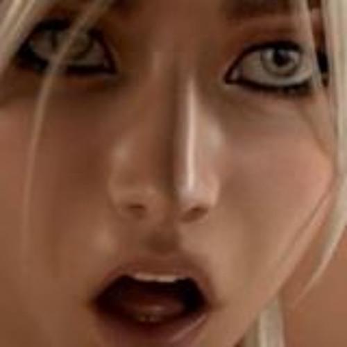 ~S&R~'s avatar