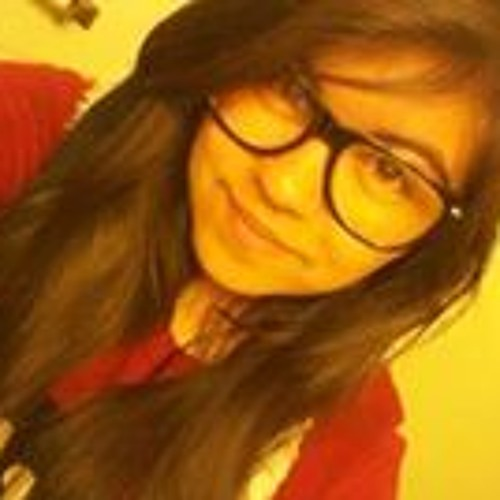 Emily Cardiel's avatar