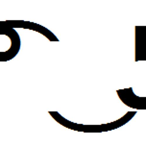 ( ͡° ͜ʖ ͡°)x's avatar