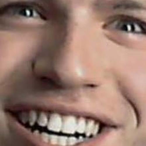 Seuni's avatar