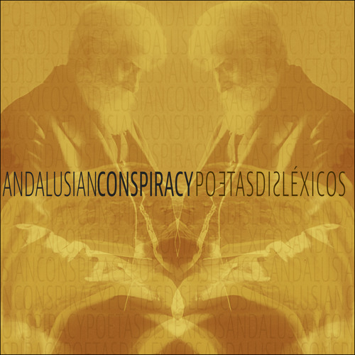 Andalusian Conspiracy's avatar