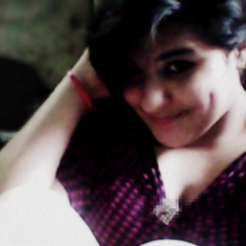 Hemankshi Bhanushali's avatar