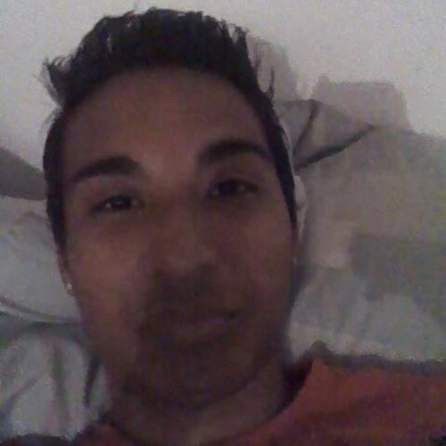 user6331308's avatar