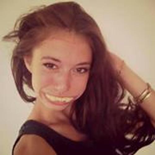 Carolina Mercedes Jiménez's avatar