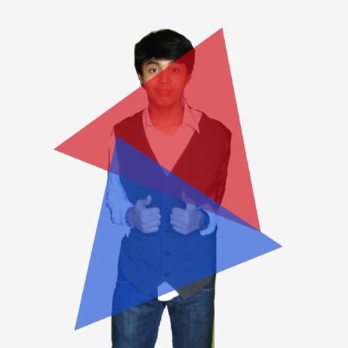 GibranAM's avatar