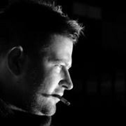 Andre Miller DJ's avatar