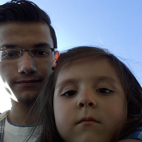 SukruOzdemir's avatar