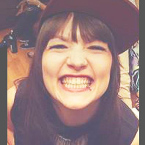 KaDonna's avatar