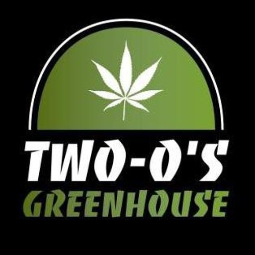 twoosgreenhouse's avatar