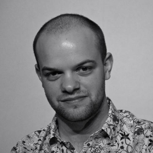 Mark David Boden's avatar